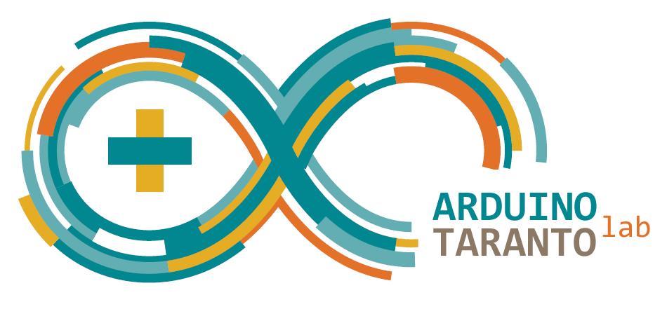 Nasce Arduino Taranto Lab, laboratorio di prototipazione elettronica