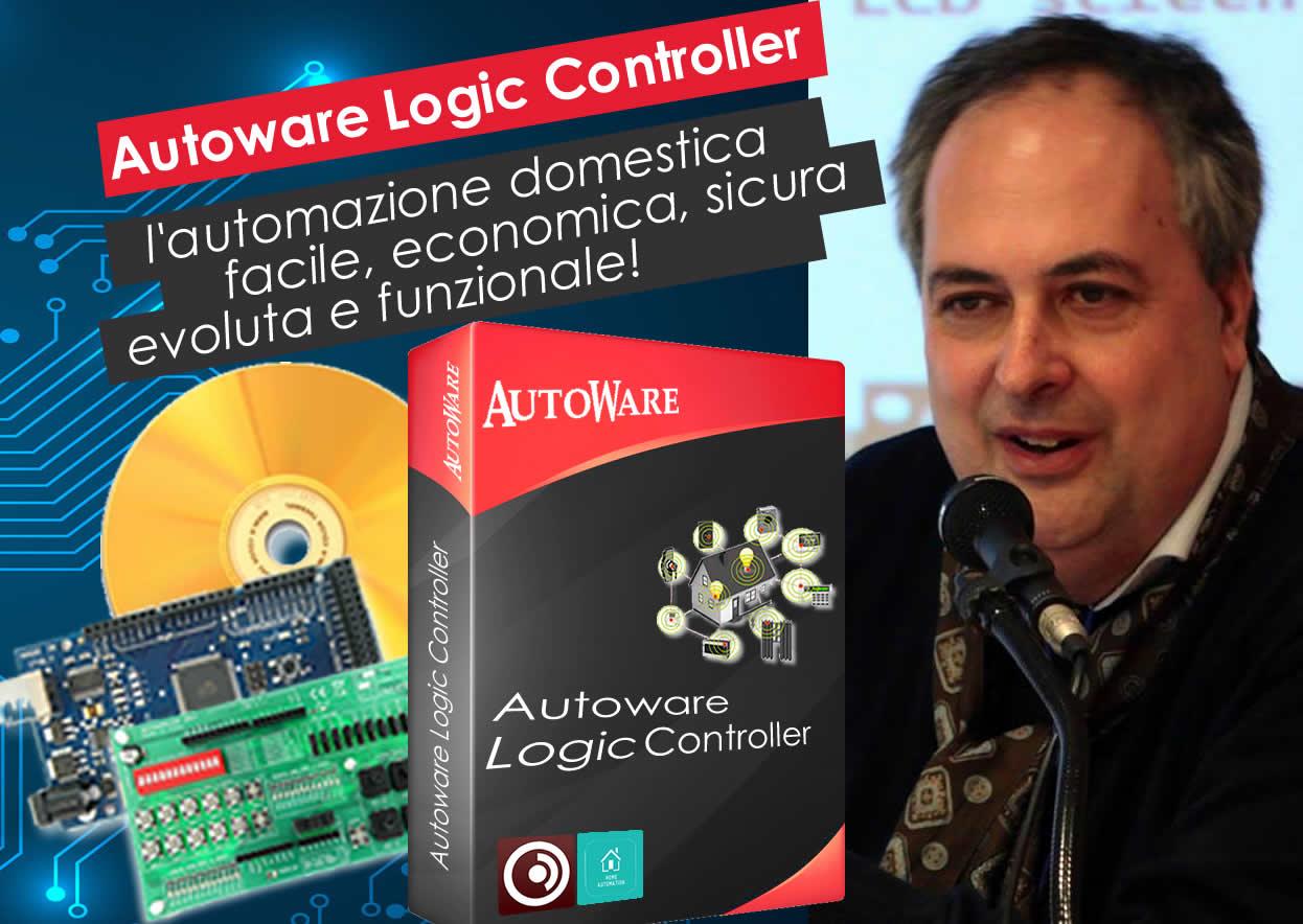 Gli impiantisti elettrici a Taranto possono diventare più competitivi con Autoware