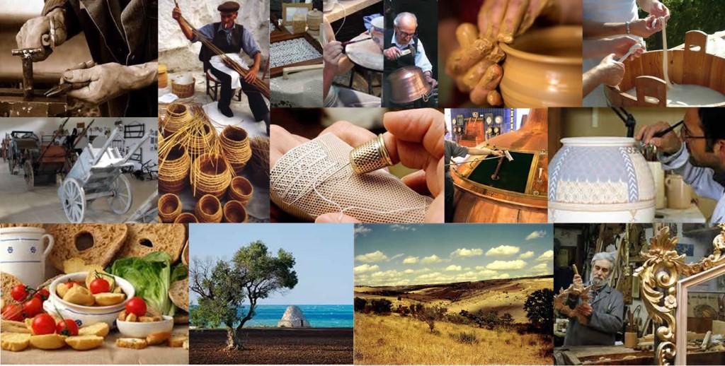 artigiani, alberghi e ristoranti uniti per fare turismo d'impresa
