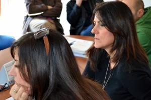 azioni di Contrasto alla povertà e di Inclusione sociale: il progetto