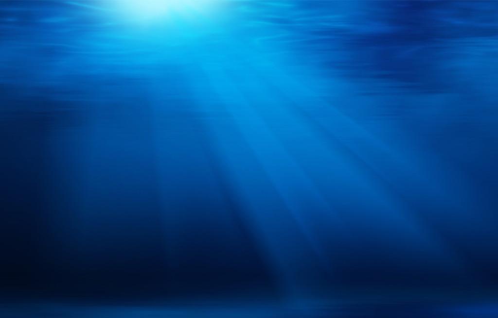 la soluzione per bonificare i fondali del mare di Taranto
