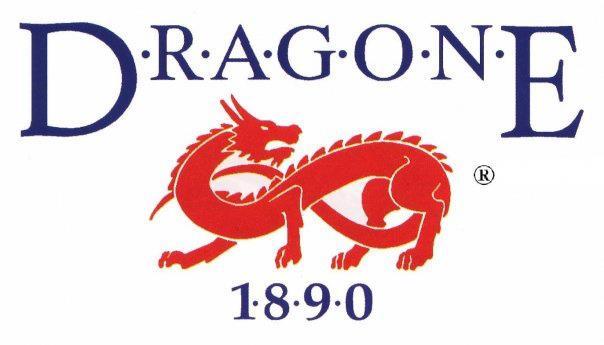 Dragone 1890: una passione Made in Taranto lunga oltre cent'anni