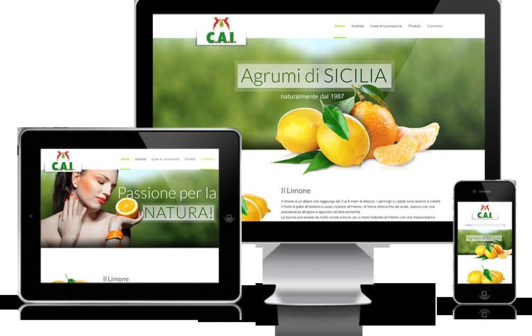 una Web Academy in aiuto a imprenditori e commercianti