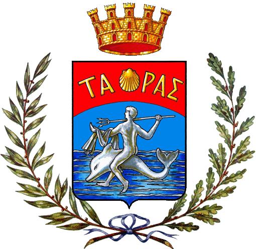 Il Comune di Taranto dà il patrocinio morale a Made in Taranto