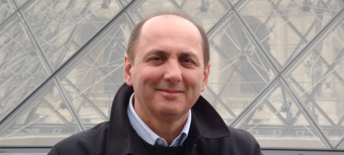 intervista ad Aldo Manzulli, vice presidente Confcommercio Taranto