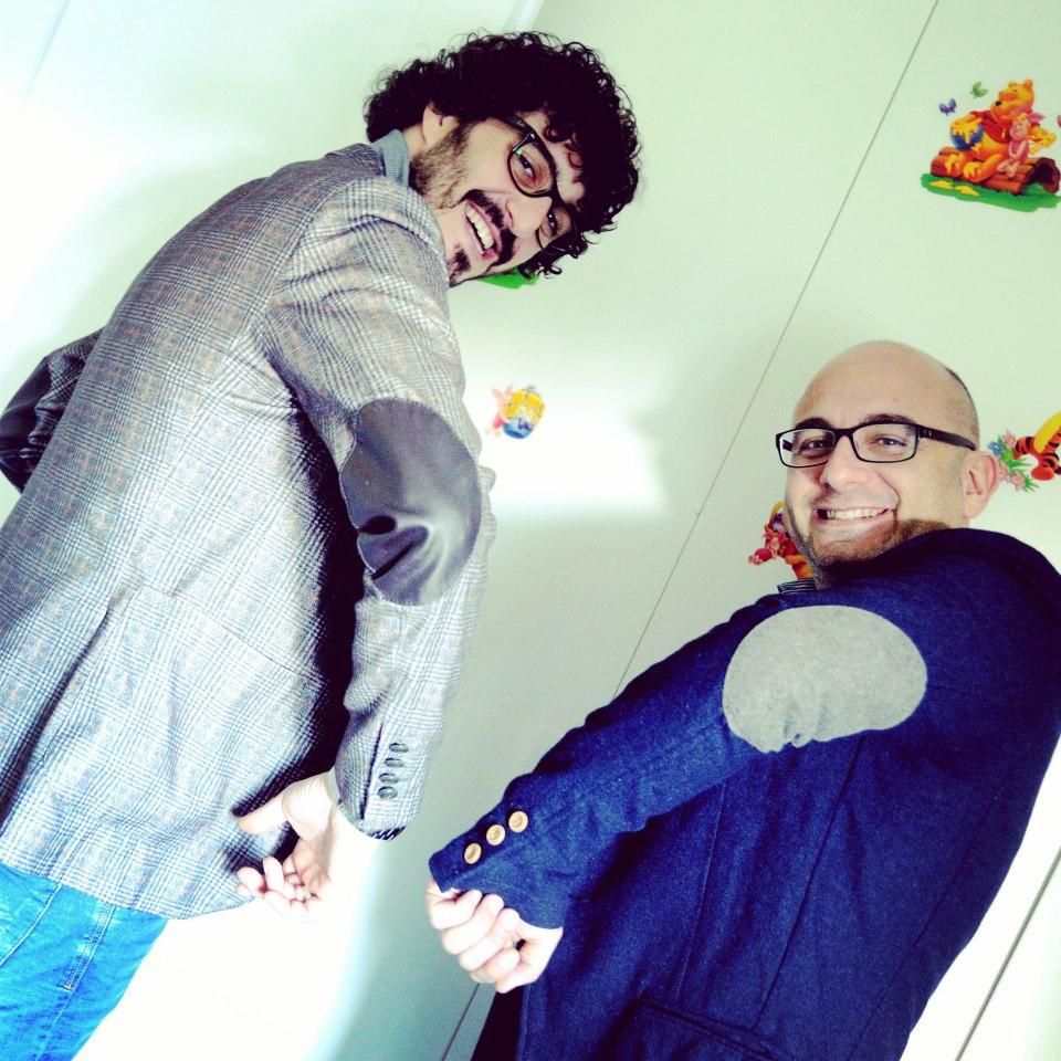 Gruppo Cactus: a Taranto si progetta il futuro