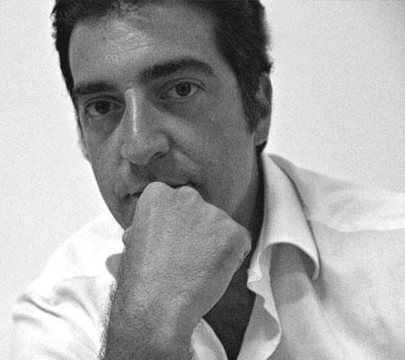 arch. Massimo Prontera