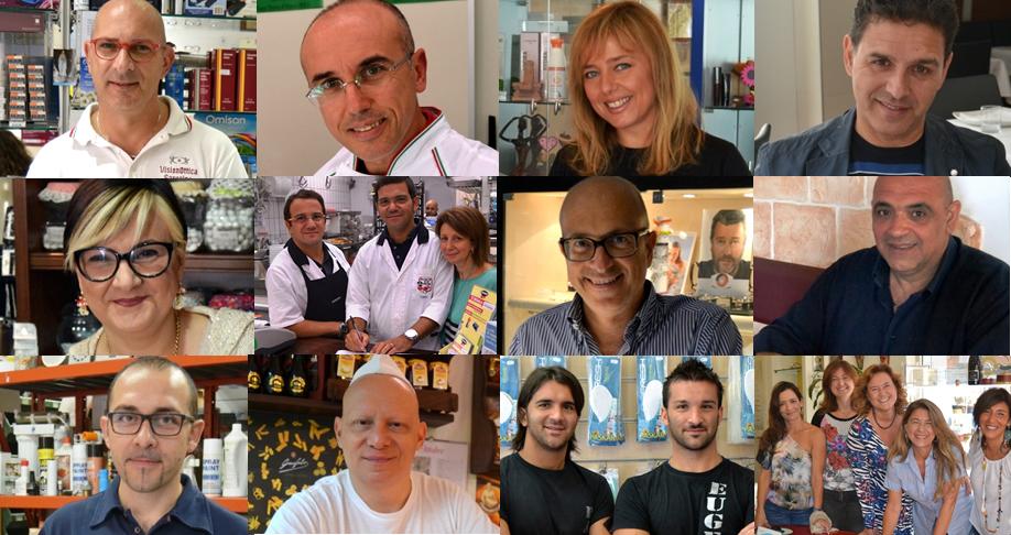 negozi Made in Taranto