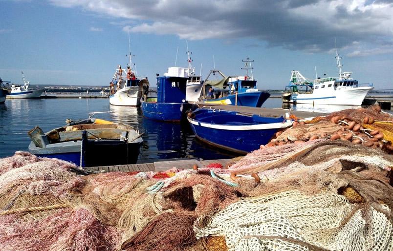 Quattro videoclip per innamorarsi di Taranto