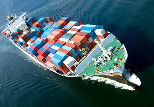 Internazionalizzazione: 200mila€ per portare Taranto nel mondo