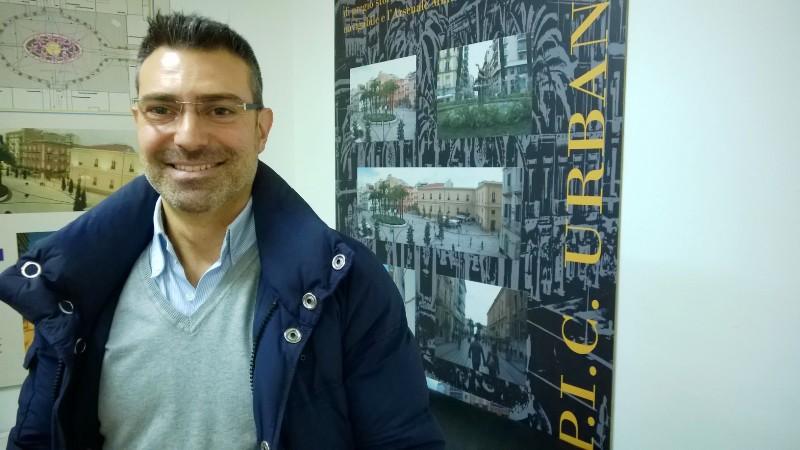 Taranto prova a cercare unità d'intenti e di persone