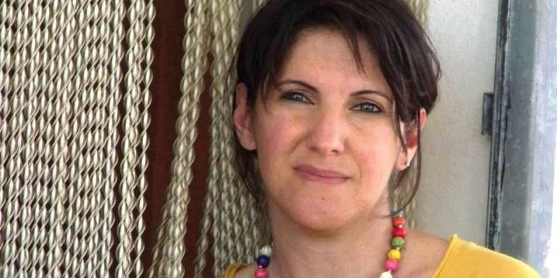 Gaia Favaro, autrice de Le Storie di Pilù