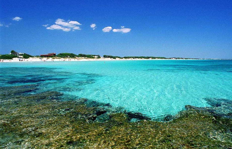 Spiagge pulite e decoro pubblico a costo zero: ecco come