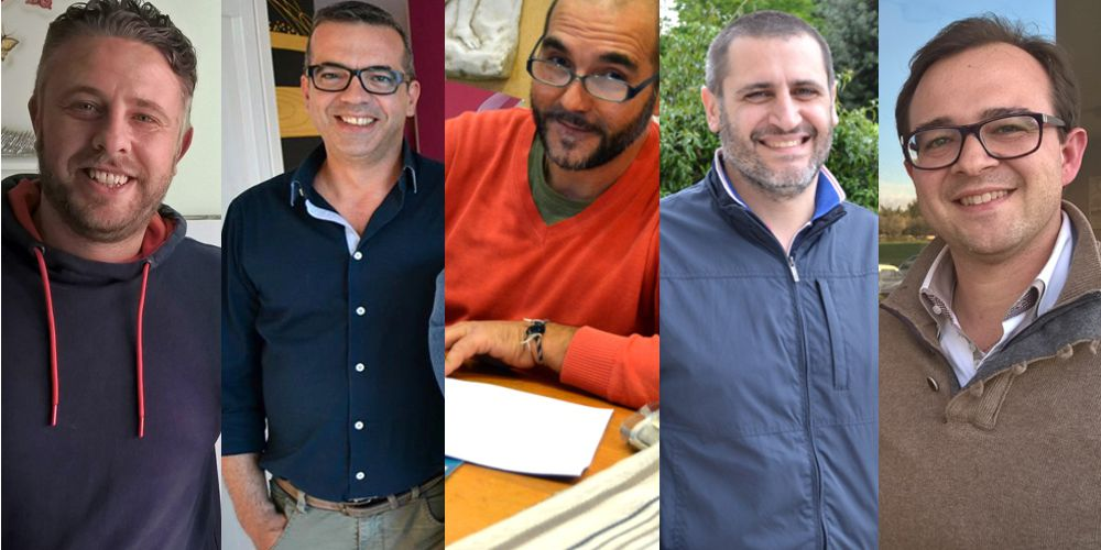 Ecco Casa Smack: a Taranto, la prima rete di imprese per la casa!