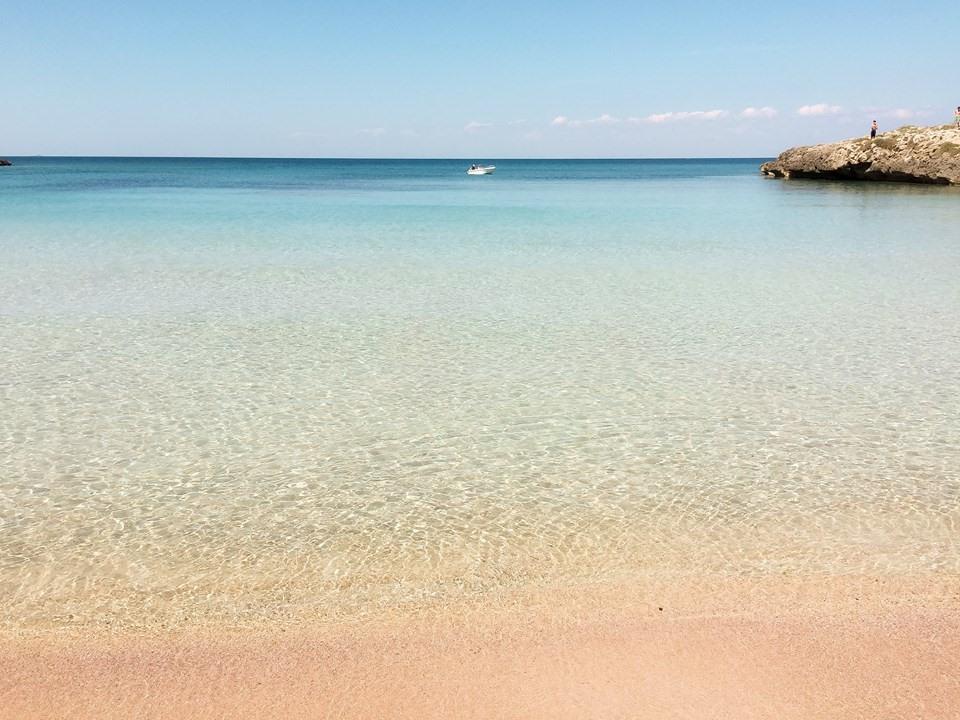 Il 30 luglio a Taranto è ECO DAY: ambiente, sport e natura!