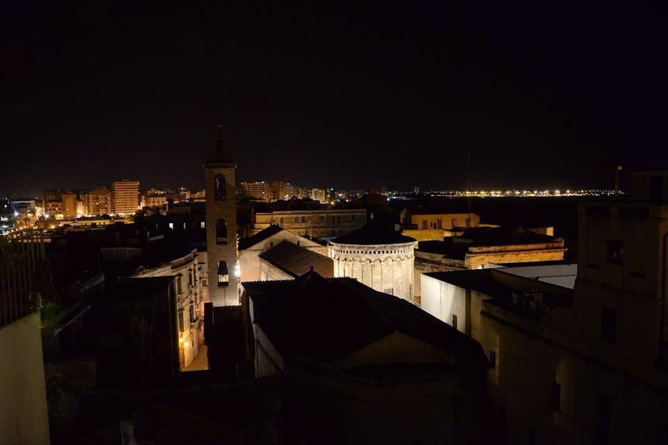 il contributo di Made in Taranto per L'Isola che Vogliamo