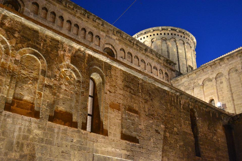 Cattedrale San Cataldo