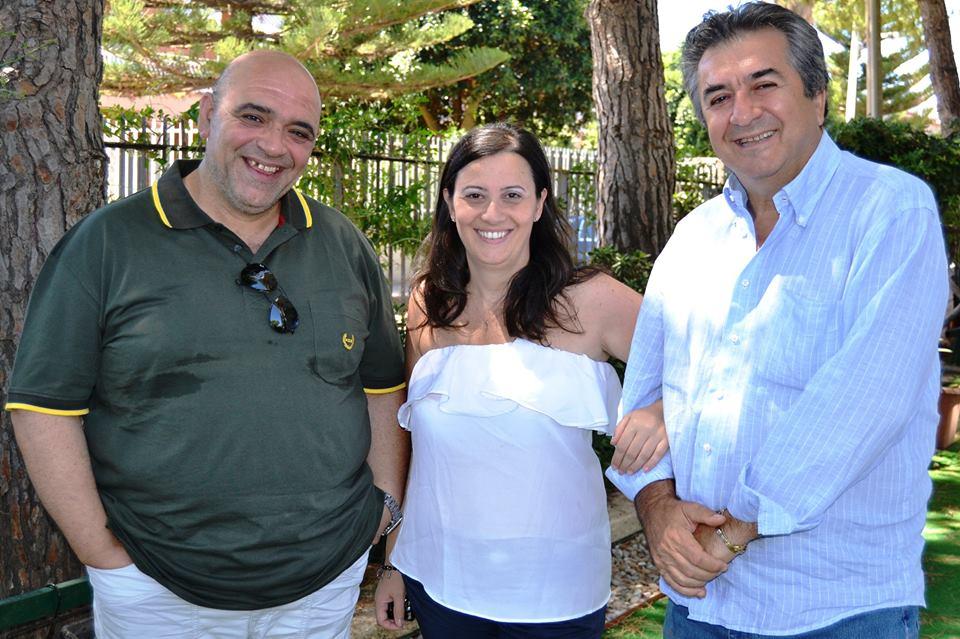 Festa della Birra: quest'anno a Taranto si fa in tre!