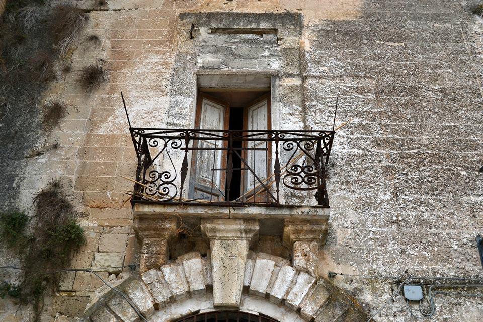 Lizzano (Taranto, Puglia), oltre il mare c'è di più