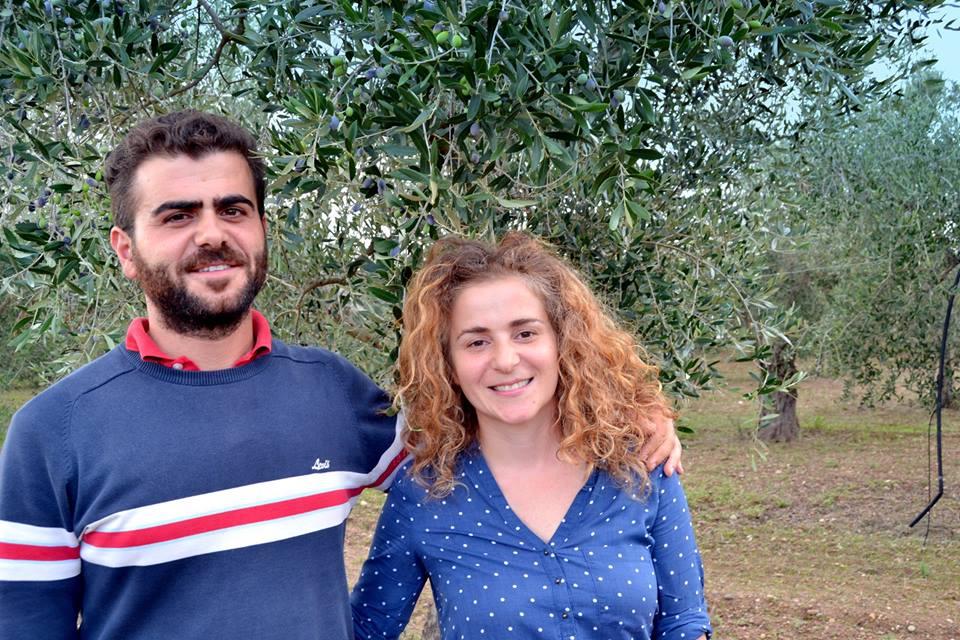 Frantoio Bitetti, a Ginosa olio e agricoltura biologica di qualità