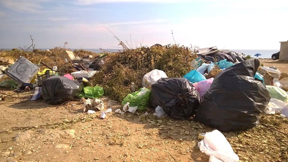 Questione rifiuti: nelle scuole per educare e sensibilizzare