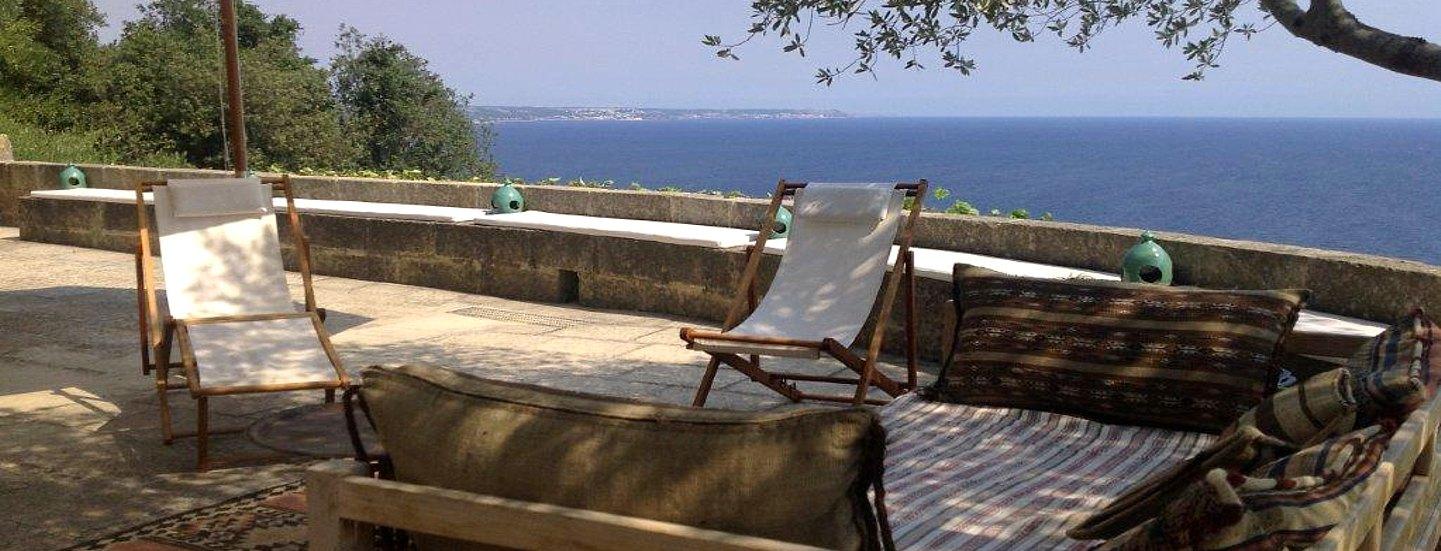 Dal mare alle masserie e allo shopping nel Golfo di Taranto