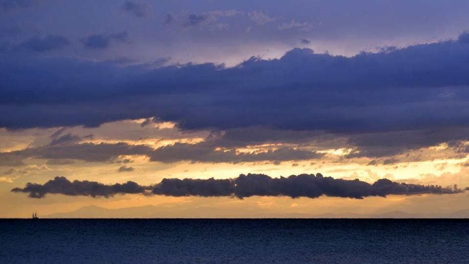 Mare d'inverno 4