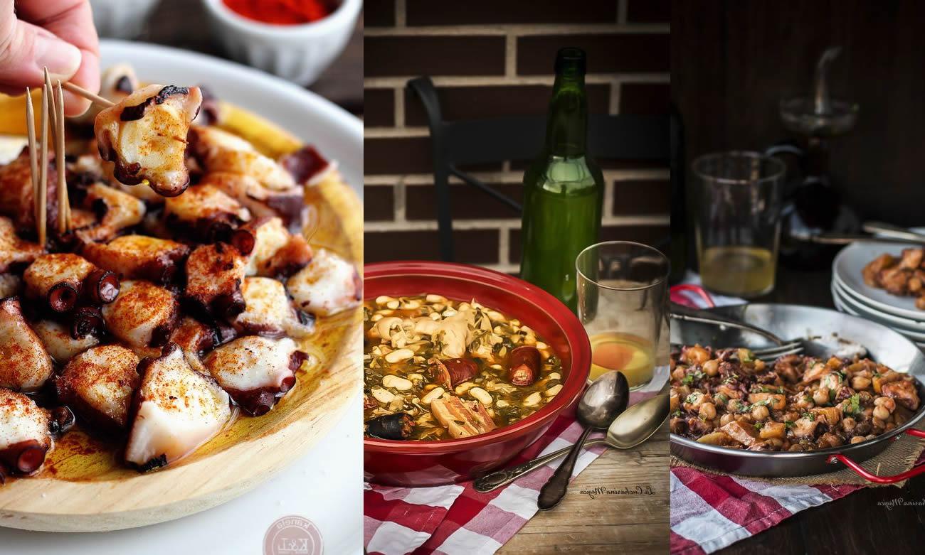 a Casa di Archita: tour del gusto tra ristoranti e masserie