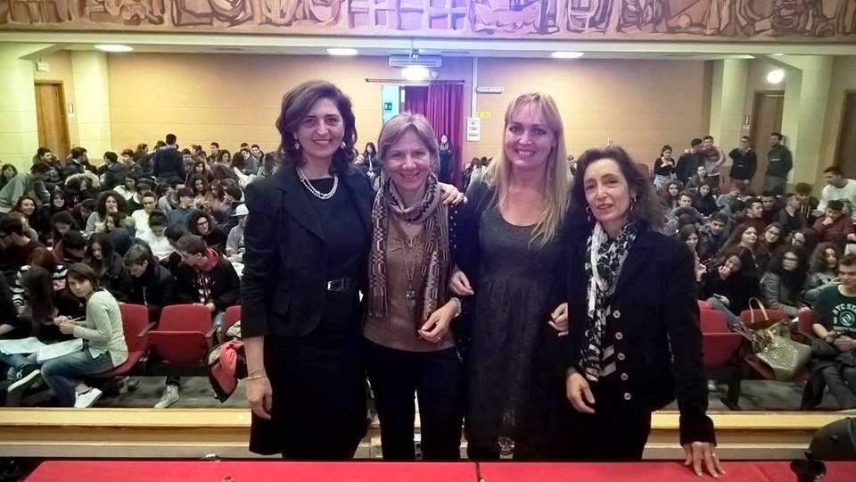 Amo Taranto perché la Conosco: operazione riuscita!