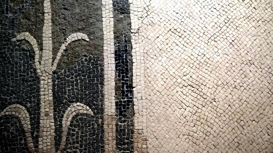 Museo di Taranto Marta4
