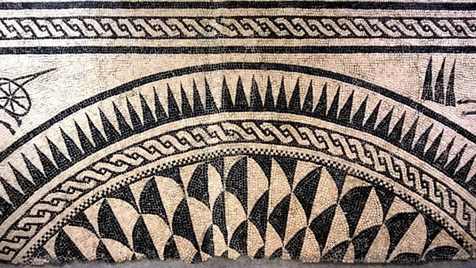 Museo di Taranto Marta6