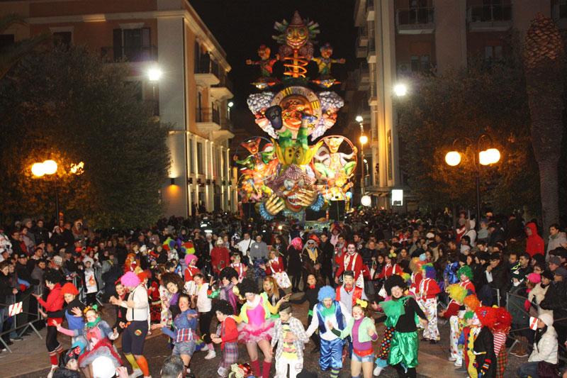 Carnevale di Massafra2