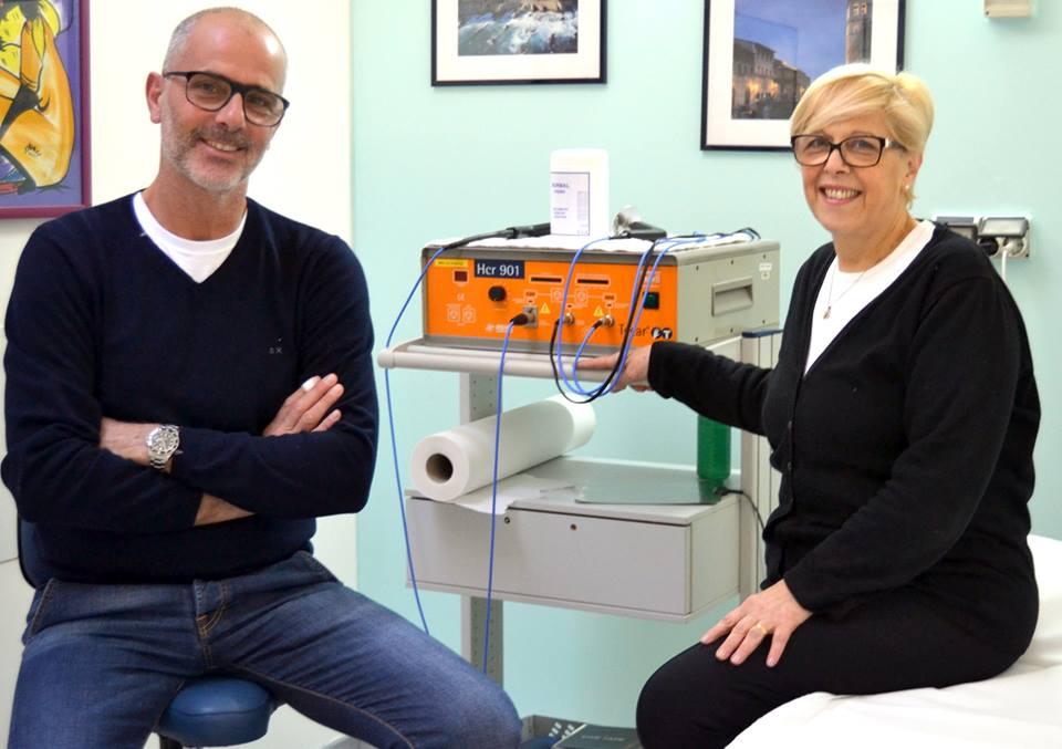 Physio Medical Center: il benessere di Alta Qualità è nato qui