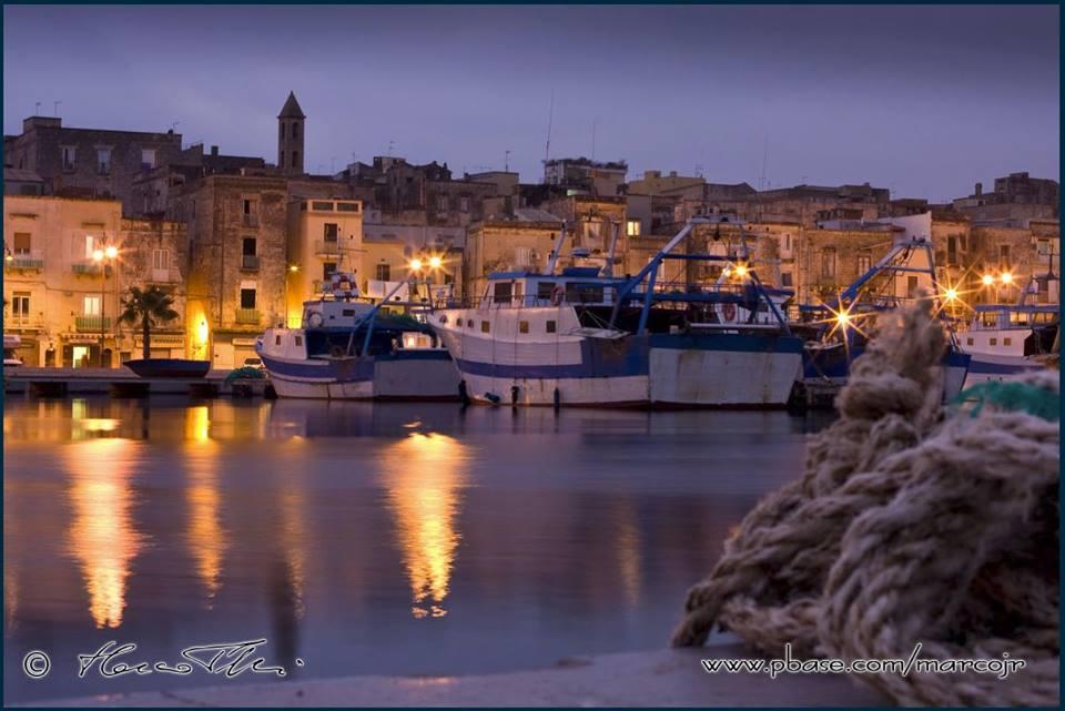 Borgo antico di Taranto: passeggiata lungo 3.000 anni di storia