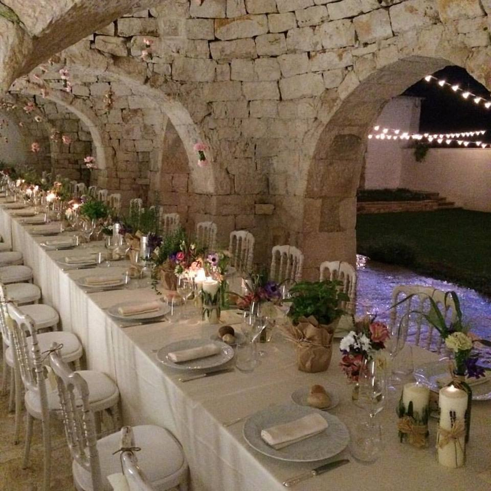 matrimonio-in-masseria
