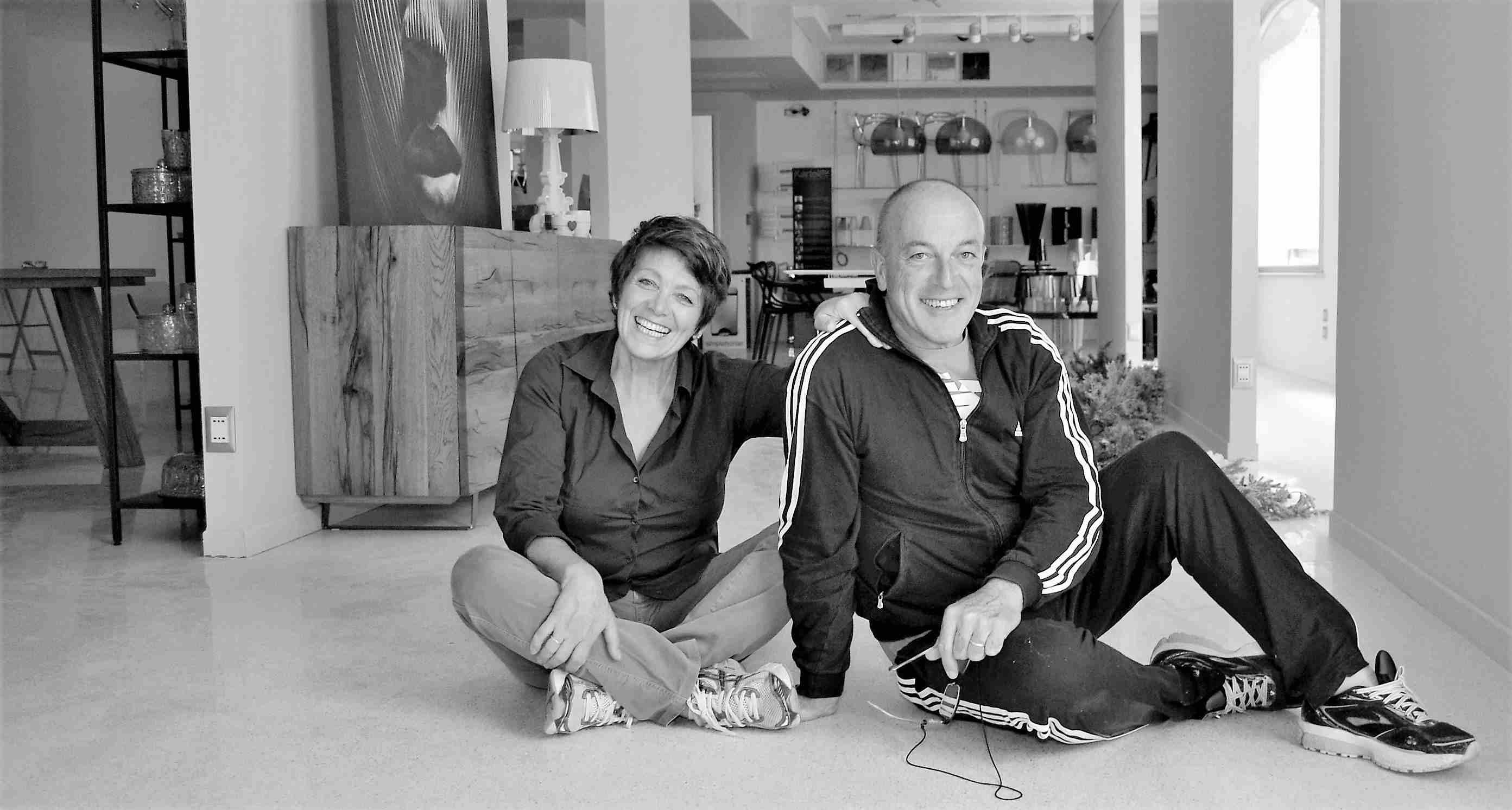 Oggetto casa dopo 50 anni di successi i caiazzo for Oggetto casa