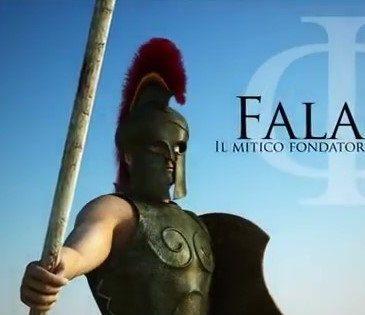 Falanto