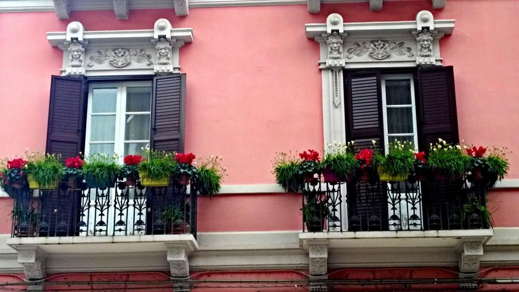 alla scoperta del borgo umbertino di Taranto tra storia e segreti