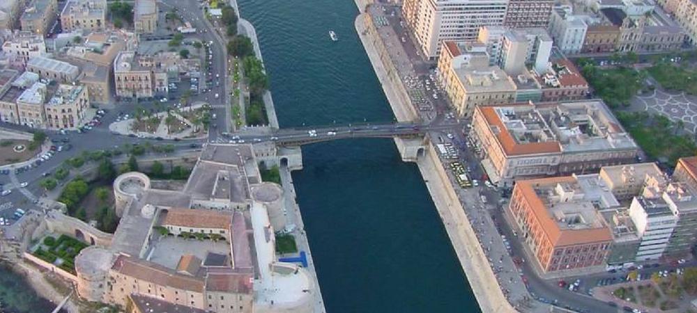 Puglia: ecco lo spot che ha fatto innamorare gli americani