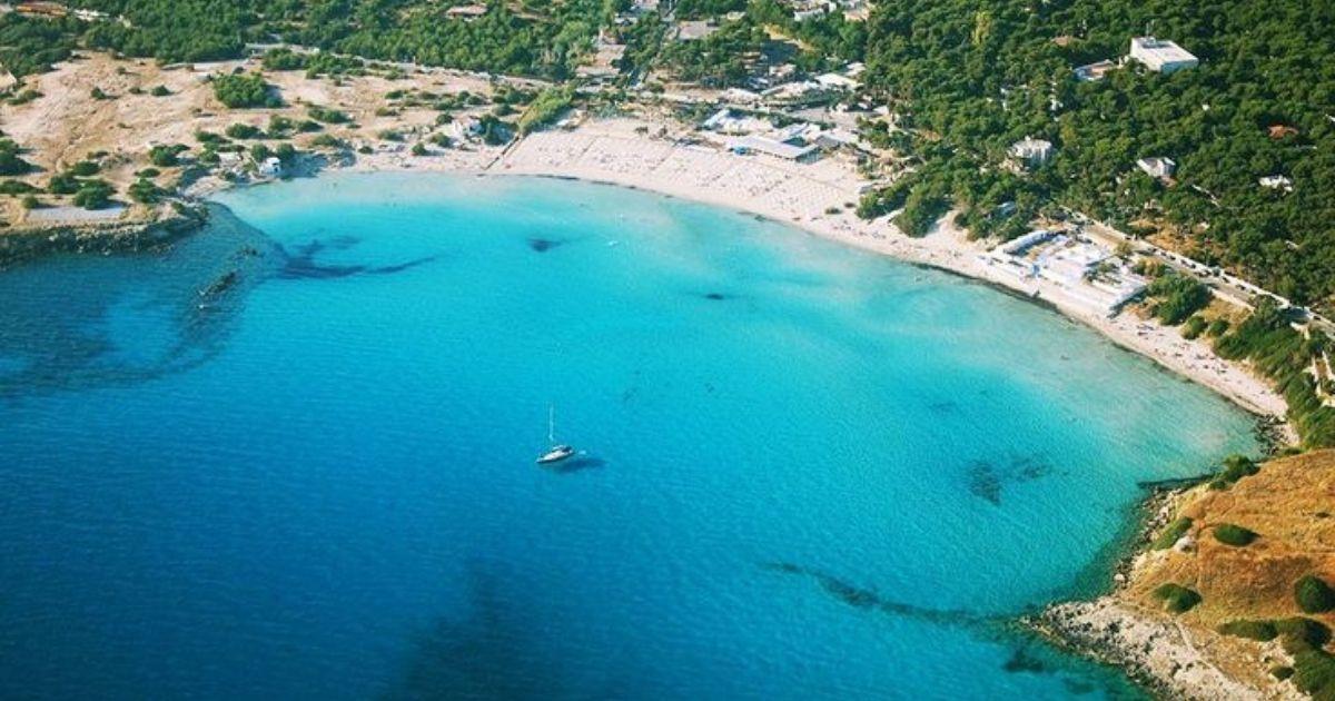 Prenota una vacanza ai Caraibi di Puglia e risparmia con Made in Taranto