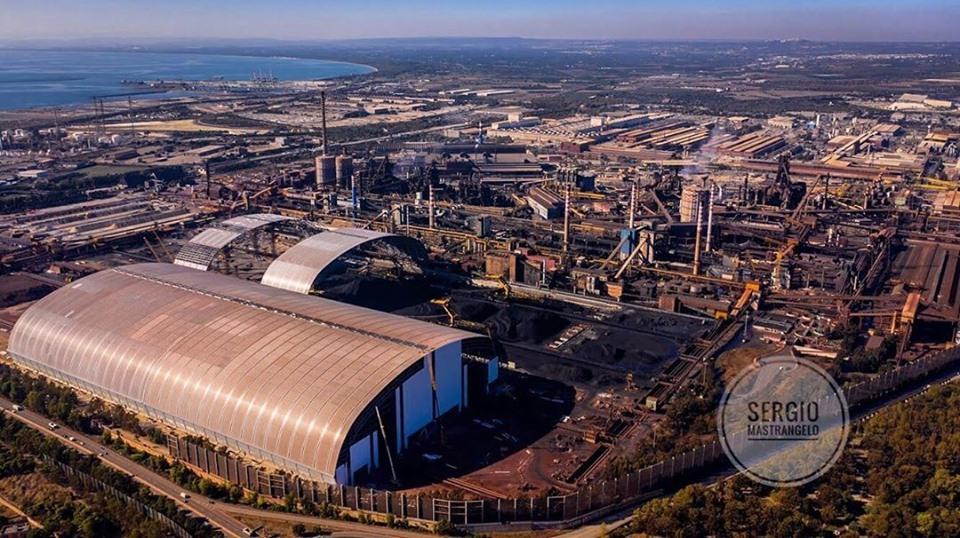 Arcelor Mittal pronta a fare un passo indietro: l'Ilva torna allo Stato?