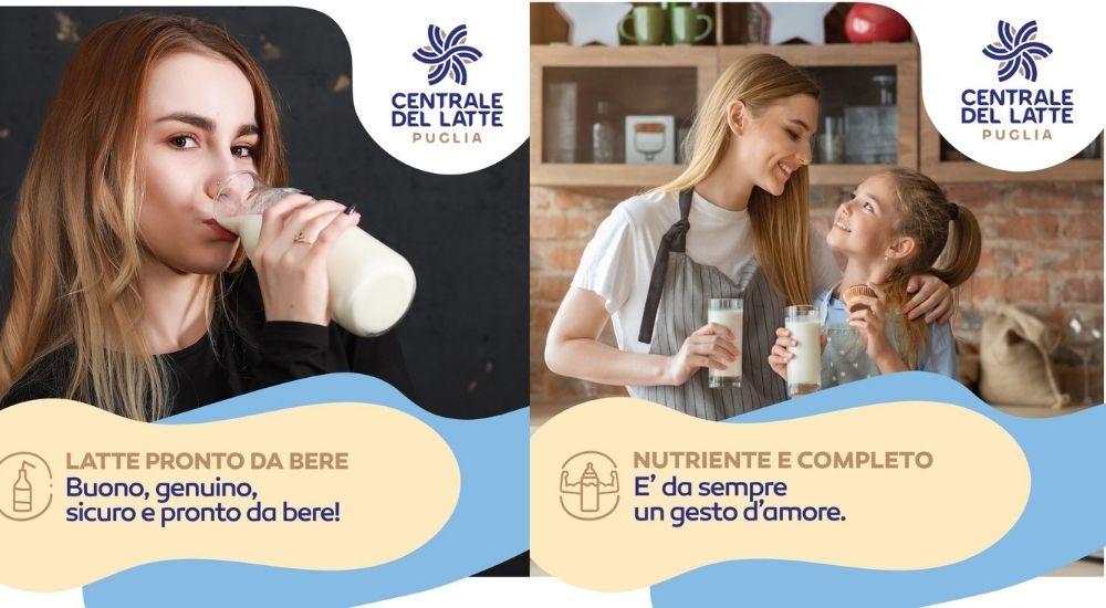Torna la Centrale del Latte di Taranto grazie a Vincenzo Fanelli